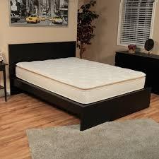 creative diy loft bed decor ideas bedroom alocazia awesome home