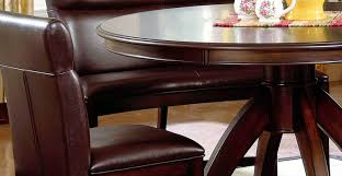 Benches With Backs For Dining Tables Bench Lovable Leather Dining Bench With Back Uk Gripping Modern