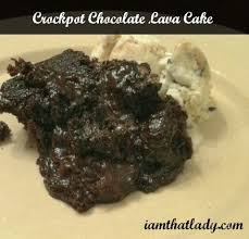 53 best crockpot cakes images on pinterest crock pot recipes