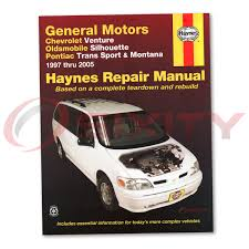 pontiac trans sport repair on pontiac images tractor service and