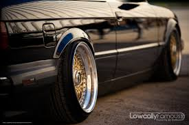 slammed cars wallpaper download wallpaper stance avto car free desktop wallpaper in the