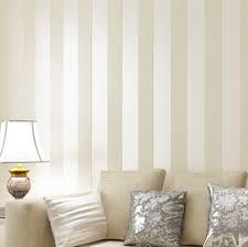 glitter wallpaper manufacturers metallic glitter wallpaper online metallic glitter wallpaper for sale