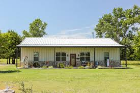 metal homes metal building home construction princeton tx rafter p