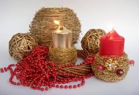 easy christmas crafts epson salt craft