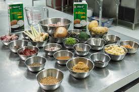 d co cuisine aroy d home กะท ตรา อร อยด