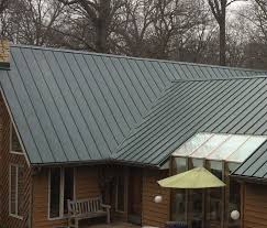 Metal Roof Homes Pictures by Cool Roofs Quality Metal Shingles Tile And Roofing