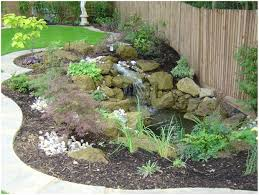 Small Backyard Landscaping Ideas Australia by Backyards Cozy Landscape Designs For Small Backyards Australia