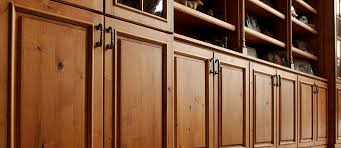 how to add molding to kitchen cabinet doors custom applied molding cabinet doors walzcraft