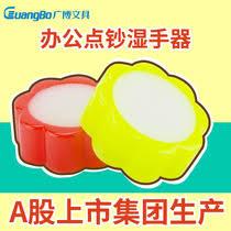 bureau tr騁eau from the best taobao yoycart com