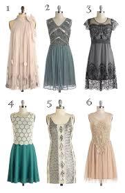 best 25 great gatsby dresses ideas on pinterest great gatsby