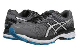 black friday asics shoes best asics walking shoes for 2017
