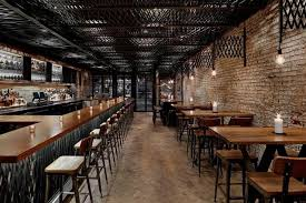 8 best restaurant design images on pinterest restaurant design