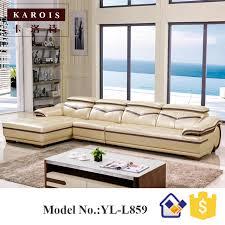 canapé prix style américain meubles de maison salon moderne canapé cleopatra