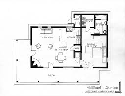 pueblo style house plans u shaped house plans home act