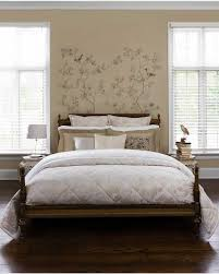bedroom fine bedding collections sferra bedding corinelli