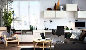 ikea prefab home office design ikea office inspiration design office decor