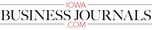 waukee and west des moines businesses are expanding moving u2013 iowa