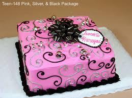 Birthday Cakes For Girls Best 25 Teen Cakes Ideas On Pinterest Birthday Cakes For