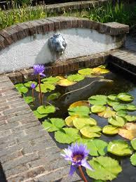 tanger family bicentennial garden art nc u0026 beyond
