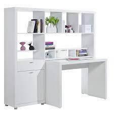 Schreibtisch Extra Breit Http Www Xxxlutz At Arbeit Buero Schreibtische C5c2 Carryhome