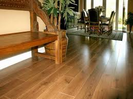 best looking laminate flooring stunning design laminate vs wood