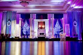 wedding backdrop toronto toronto wedding decor gps decors