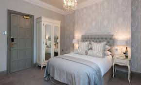 bold and modern laura ashley bedroom design 10 1000 images about