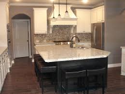 backsplash kitchen tiles kitchen backsplash contemporary gemstone tile works kitchen