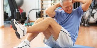pria juga perlu senam kegel solusi pria sehat dan harmonis