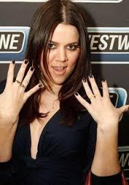 two finger name ring two finger name ring namering wearing pb jewelry