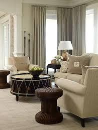 Sarah Richardson Design Inc  Maurys Family Room Home - Sarah richardson family room