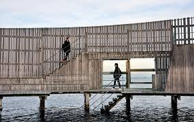 design and architecture semester course finder dis copenhagen semester
