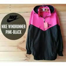 Jual Jaket Nike Parasut jaket nike parasut harga 70 000 fernaga olshop jual jaket