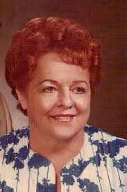 cremation society of illinois eleanore pawlak obituary chicago il cremation society of illinois