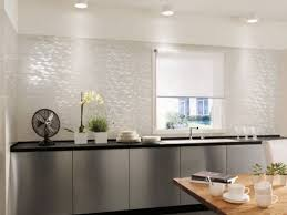 kitchen wall tile ideas pictures 9 best kitchen ideas images on country kitchens