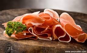cuisine typique les plats typiques croates découvrez les spécialités de croatie