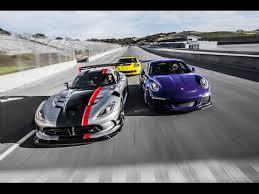 viper or corvette chevrolet corvette z06 vs dodge viper acr vs porsche 911 gt3 rs