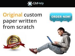 Custom Homework Editing For Hire by Excel Paper Clip Help Custom Curriculum Vitae Writers For Hire Au