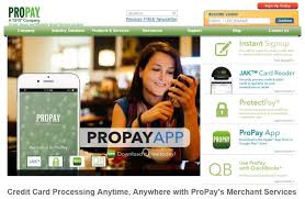 top 12 online payment alternatives to paypal sej