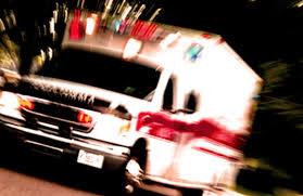 Car Crashes 2014 Amp Car Accidents Funny Crashes Amp Funny Accidents Crashes Car Compilation by Ohio News Latest Regional U0026 State Of Ohio News