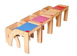 Toddler Desk Set Fabulous And Functional Toddler Desk Get Your Child Excited About