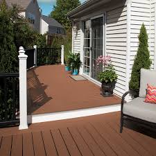deck amazing composite decking lowes composite decking lowes