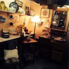 Vintage Furniture Stores Indianapolis Noblesville Antique Mall 13 Photos U0026 10 Reviews Antiques 20