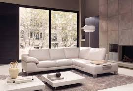 living room decorating ideas apartment living room living room decor awesome simple classic living room