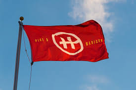 City Of Cincinnati Flag Covington U0027s Newest Bar Is Named After One Of Cincinnati U0027s Most