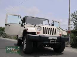 open jeep in dabwali for sale mahindra thar modified in to rubicon jeepclinic