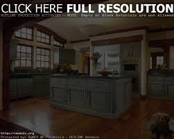 Diy Kitchen Cabinet Refacing Fascinating Diy Painting Kitchen Cabinets Design U2013 Do It Yourself