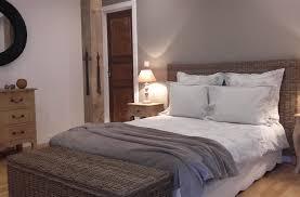 chambre d hote colmar pas cher chambre d hôte bischwihr et b b côté cour chambres d hôtes en alsace
