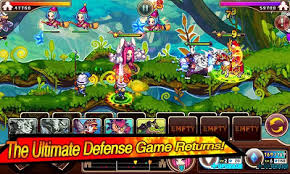 wars 2 mod apk arel wars 2 apk v1 0 7 free shopping direct link free