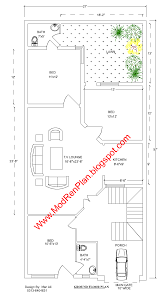 collections of map of new house plans free home designs photos